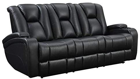 The Best Sofa Recliner Reviews 2020