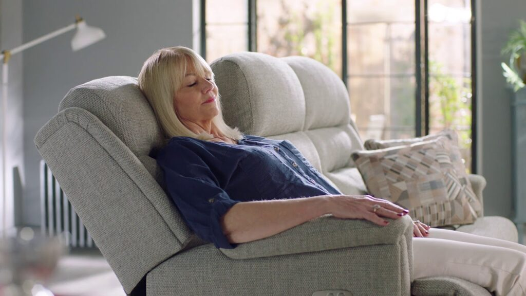 Top 3 Most Comfortable Recliner for Sleeping