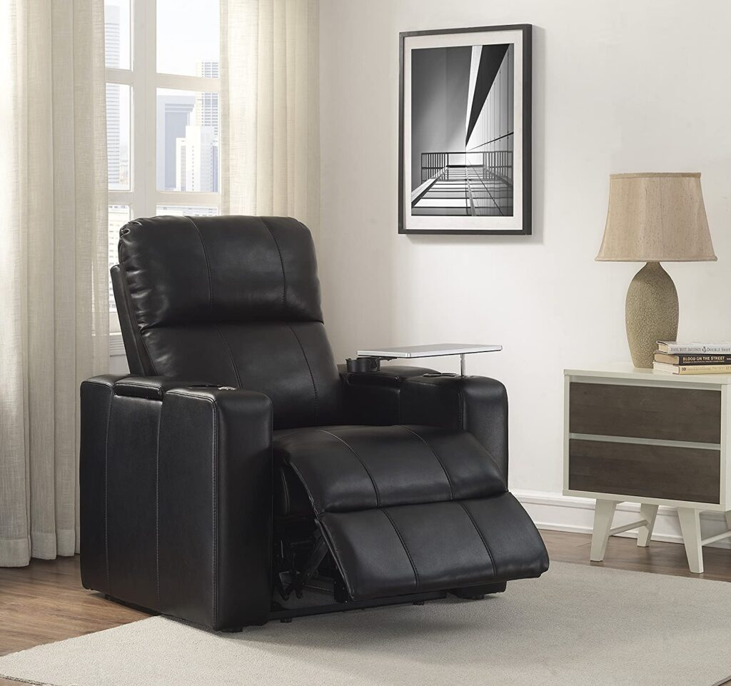 best recliners for watching TV