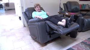 Top 3 Extra Wide Lazy Boy Recliners